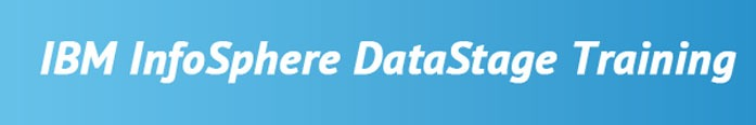 DataStage Training in Chennai