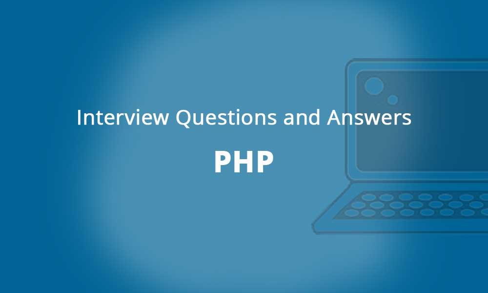 guru99 manual testing interview questions