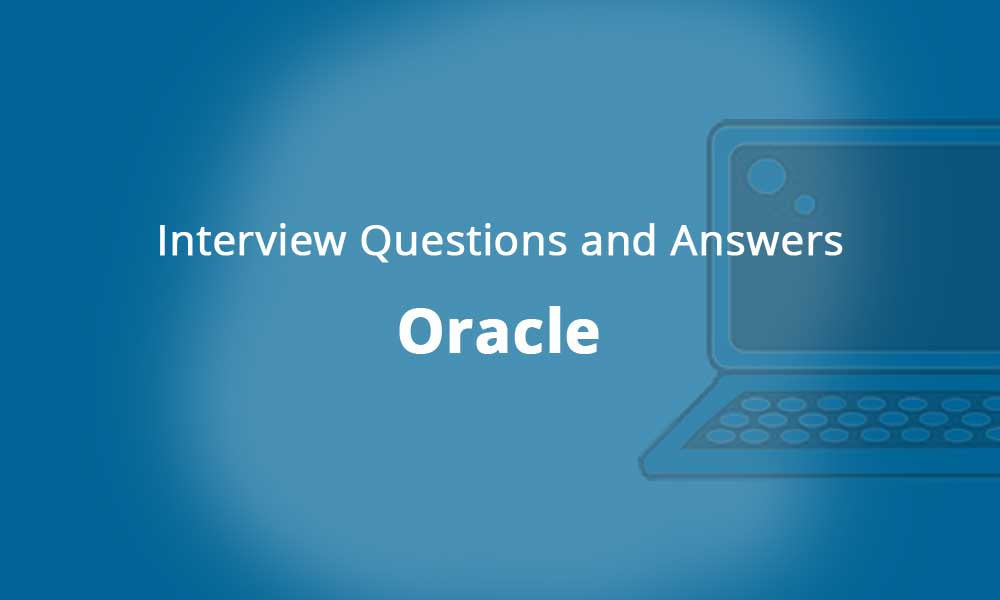 basic sql interview questions for manual testing