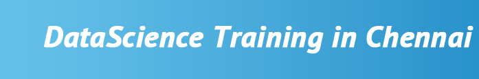 datascience-training-in-chennai