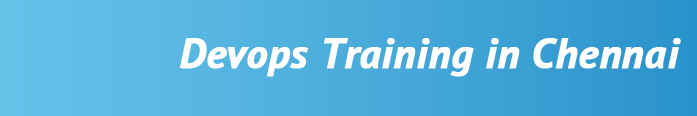 devops-training-in-chennai