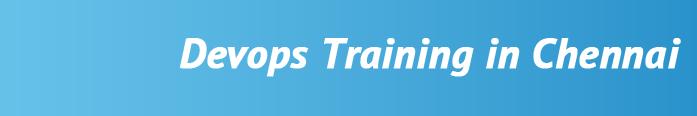 devops-training-in-chennai