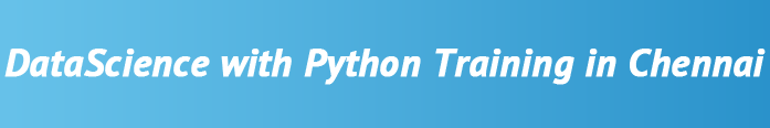 datascience-with-python-training-in-chennai