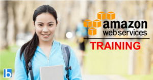 AWS training in Chennai