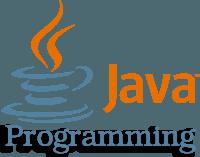 Java Training in Chennai | Best Java Training in Chennai
