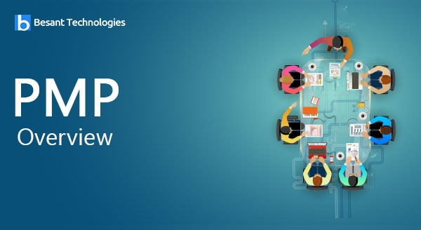 PMP Overview
