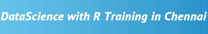 datascience-with-r-training-in-chennai