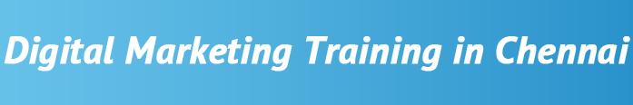 digital-marketing-training-in-chennai
