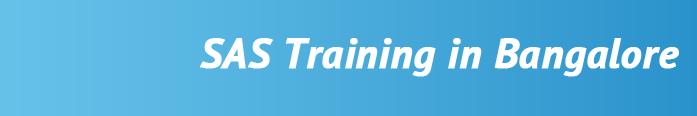 sas-training-in-bangalore