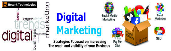 digital marketing training in chennai