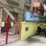 Besant Technologies BTM Layout Bangalore