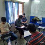 Besant Technologies Tambaram Chennai