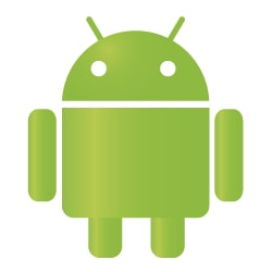 Android Course to Get High Paying Job Quikely