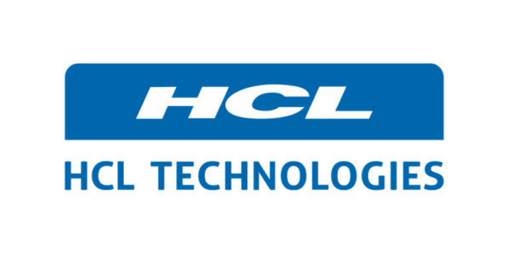 HCL Openings