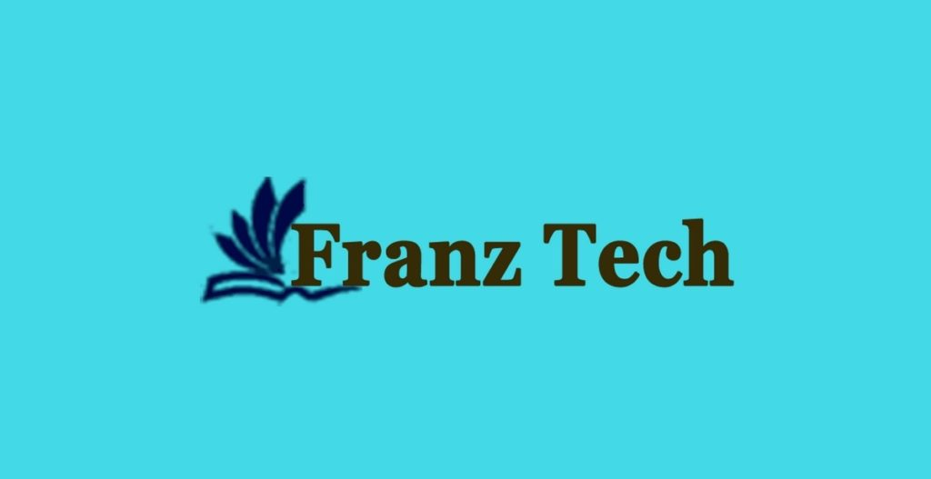 Franz Tech Solutions logo