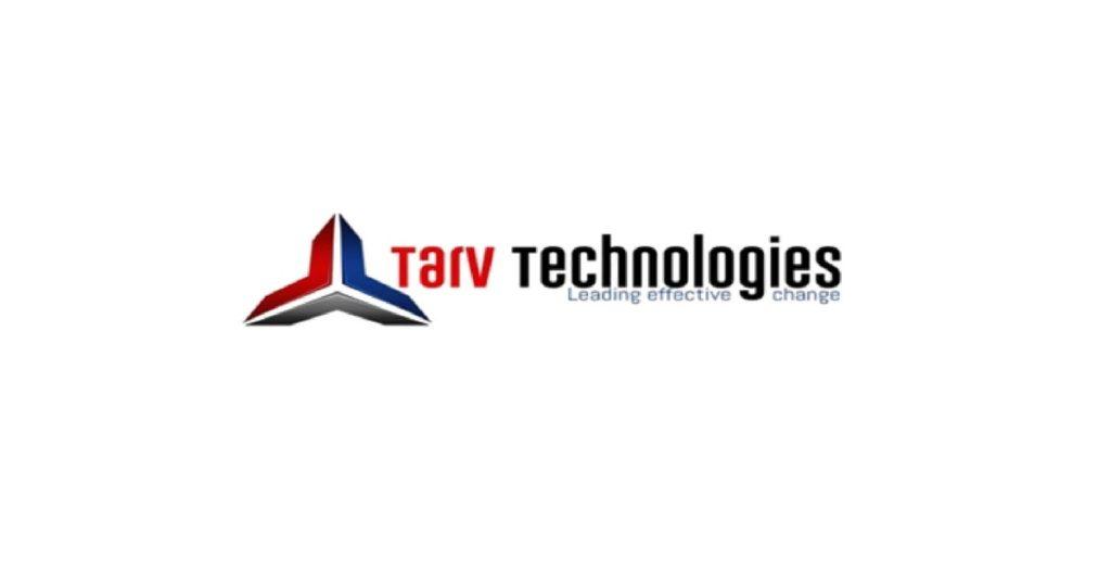 Tarv Technologies