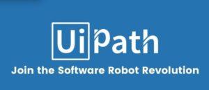 Best UiPath Training in Chennai | UiPath Training in Chennai