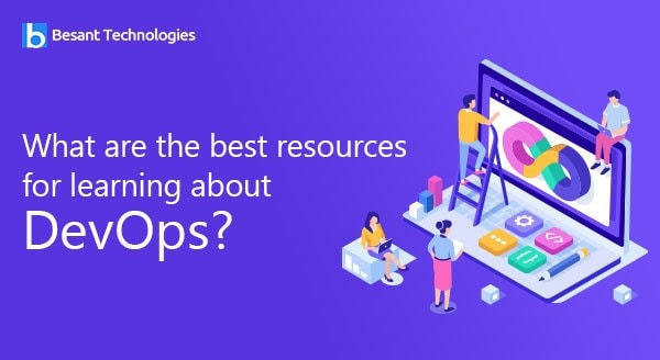 What are the best resource for learning DevOps?