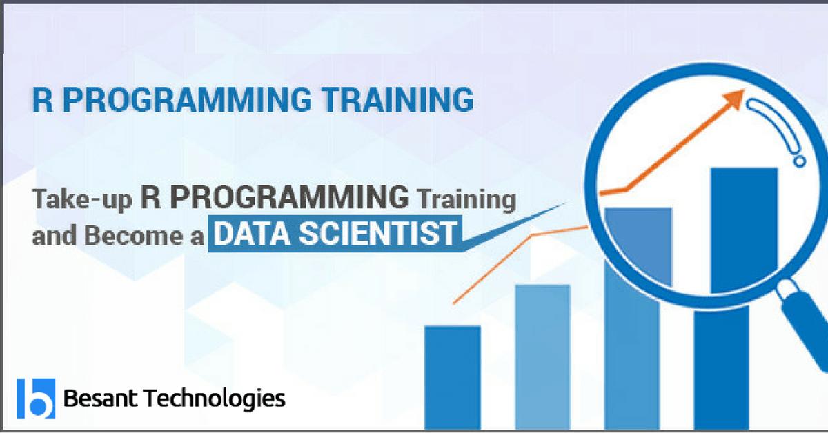 r programming training
