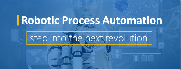 how to become a rpa