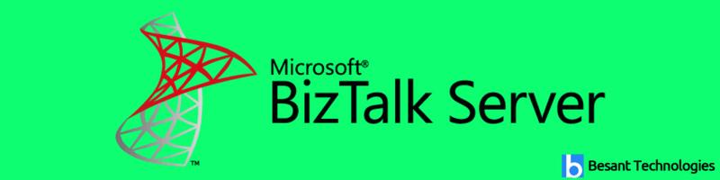 Best BizTalk Training in Chennai | BizTalk Training Institute in Chennai