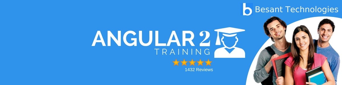 angular 2 training in chennai