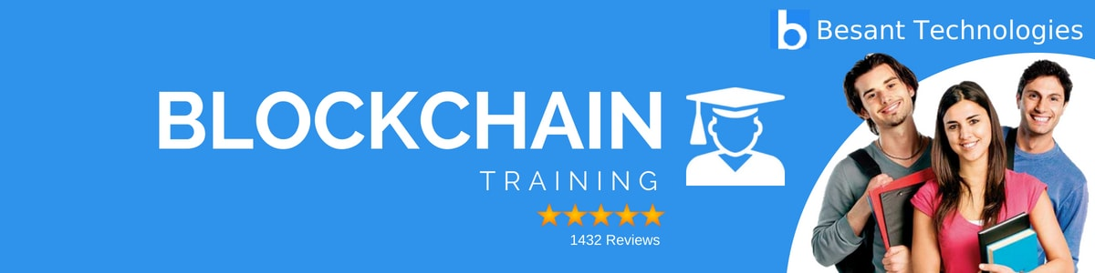 blockchain training in chennai-1