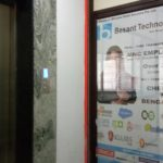 Besant Technologies Electronic city 1