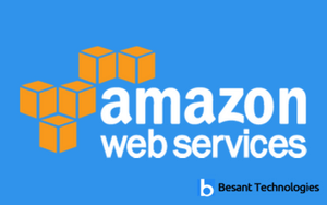 AWS Training in Chennai | Best AWS Certification Course in Chennai