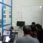 besant technologies btm layout