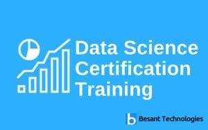 data science training in kalyan nagar