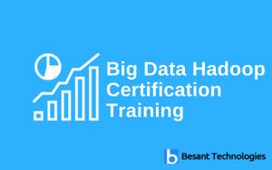 big data hadoop training in chennai
