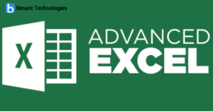advanced excel training in bangalore