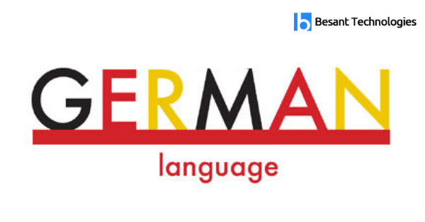 German Classes in Chennai | German Language Course in Chennai