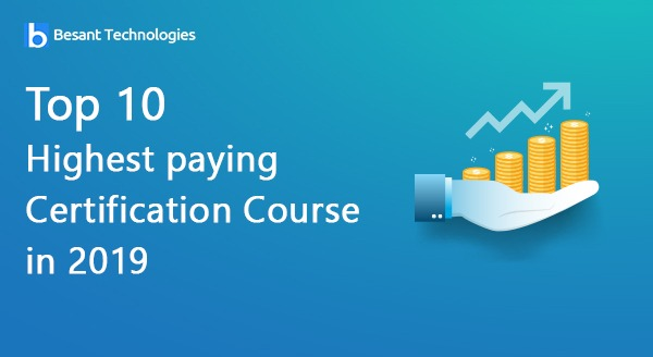 Top 10 courses