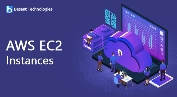 What is aws ec2