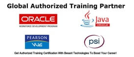 best java training in chennai