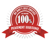 java training with placements