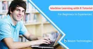 Machine Learning with R Tutorial