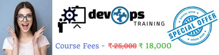 Devops Training in Chennai | Best Devops Training in Chennai