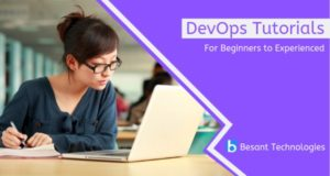 devops tutorials