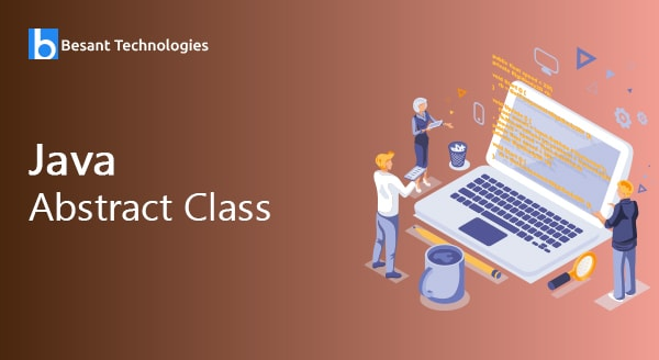 Java Abstract Class