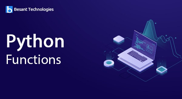 Python Functions