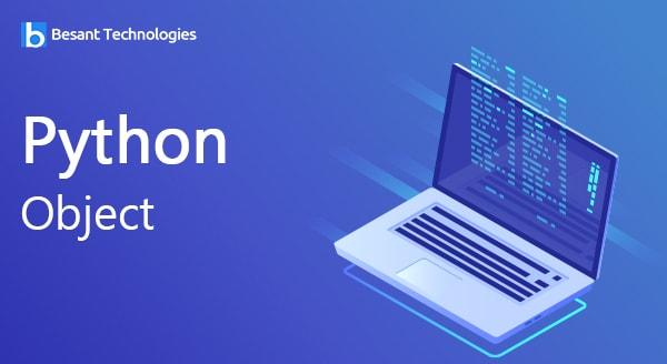Python Object