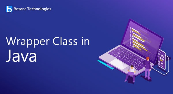 Wrapper Class in Java