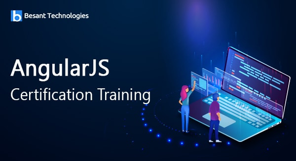 AngularJS Training in Chennai | Best Angular 2/4/5/6/8