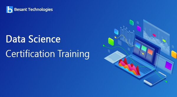Data Science Training in Chennai | Best Data Science Course
