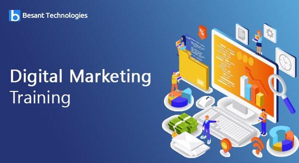 Advanced Digital Marketing Training in Chennai | 70% OFF