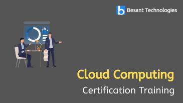Cloud Computing Online Course Training