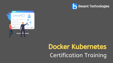 Kubernetes Online Training and Certification Course